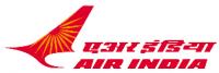 AIR-INDIA-200x67