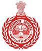 Govt-of-Haryana