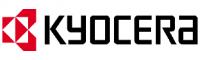 Kyocera-200x60