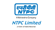 NTPC-Limited