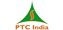 PTC-India