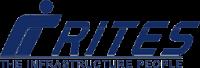 RITES-200x68
