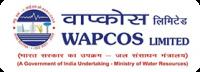 WAPCOS-200x72