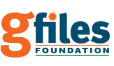gfiles-foundation