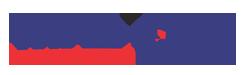 mrc-logo1
