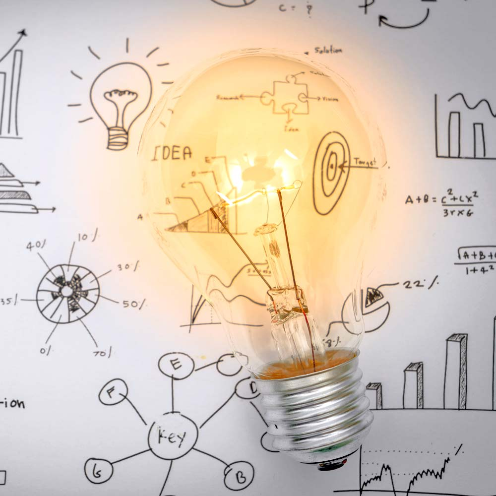 innovation-solution